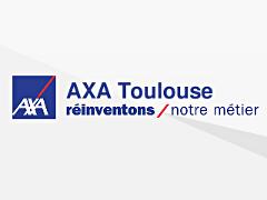 AXA Toulouse