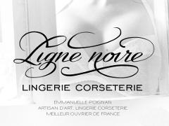 Lingerie Corseterie