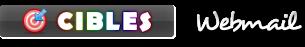 Webmail Cibles